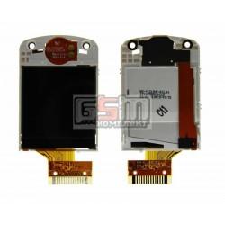 Дисплей для Motorola W175, W180, W181