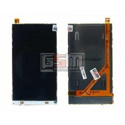 Дисплей для Motorola A853 Qrty, A855 Droid, A953 Milestone 2, A955 Droid 2, A956 Droid 2 Global, XT702 Milestone