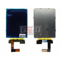 Дисплей для Motorola A1200, E6 ROKR, Q, Q8