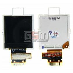 Дисплей для Motorola W205, W206, W208, W218