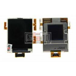 Дисплей для Motorola V3c