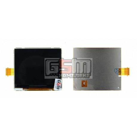 Дисплей для Motorola EX115
