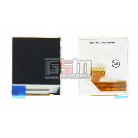 Дисплей для Sony Ericsson J220i, J230i