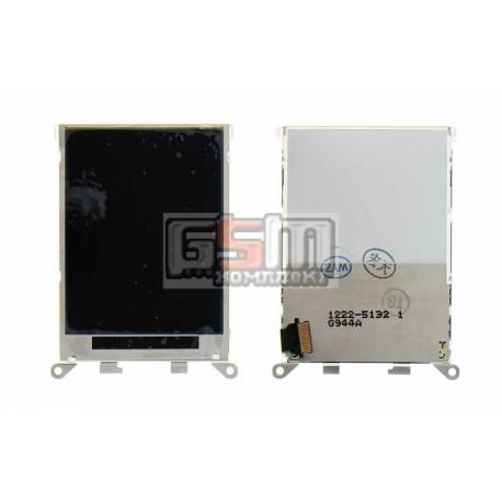 Дисплей для Sony Ericsson J105