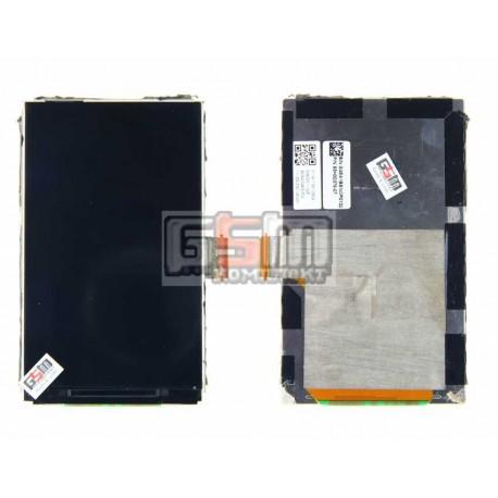 Дисплей для HTC G12, S510e Desire S, с широким шлейфом