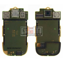 Плата дисплея для Nokia 6125