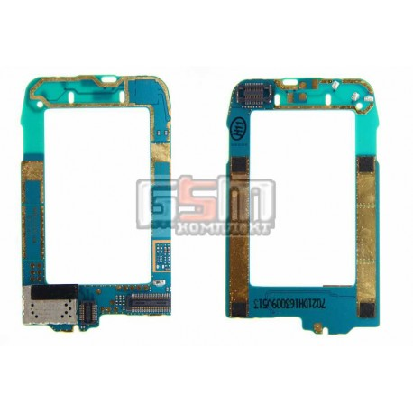 Плата дисплея для Nokia 6131