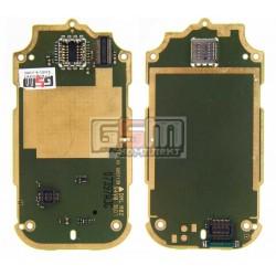 Плата дисплея для Nokia 6085
