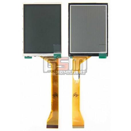 Дисплей для цифровых фотоаппаратов Pentax W10; Olympus MJU1000, MJU810, SP300, SP310, SP320