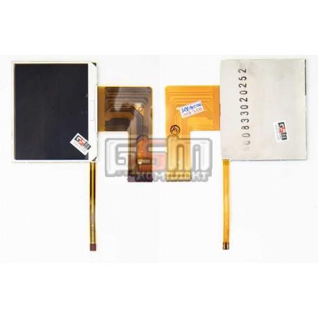 Дисплей для цифровых фотоаппаратов Olympus E410, E450, E520