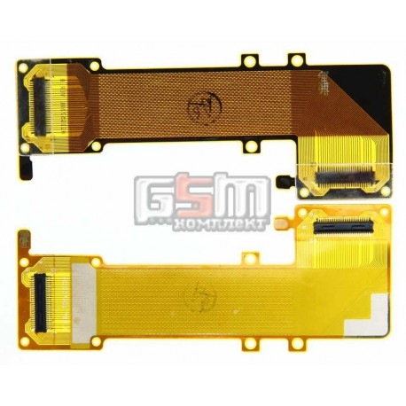 Шлейф для Huawei G5730
