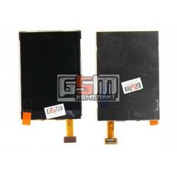 Дисплей для Nokia X2-02, X2-05, copy