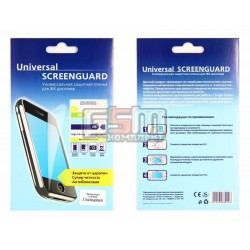 Защитная пленка для SAMSUNG S6500 Galaxy Mini 2