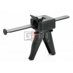 Пистолет для выдавливания клея YAOGONG YG-9286