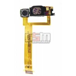 Камера для Samsung D900i, со шлейфом