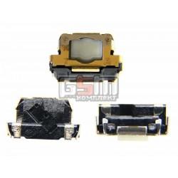 Кнопка включения для Nokia 6111, 6280, 6288, 6290, E60, E71, N91, N93, N93i; Sony Ericsson K770