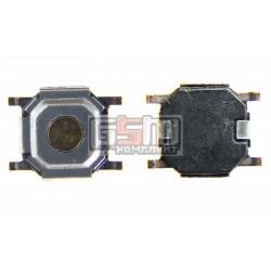 Кнопка включения для Nokia 5110/6110