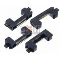 Коннектор зарядки для Sony Ericsson T715, W508, W508C