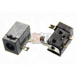 Коннектор зарядки для Motorola C115, C116, C155, C200