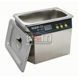 Ультразвуковая ванна BAKU 3550