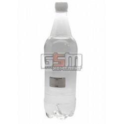 Жидкость для смывки флюса (изопропанол) 1 литр