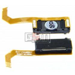 Динамик для Motorola V3x, V3xx