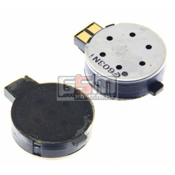 Звонок для Motorola C650, E380, E680, V180, V220, V226