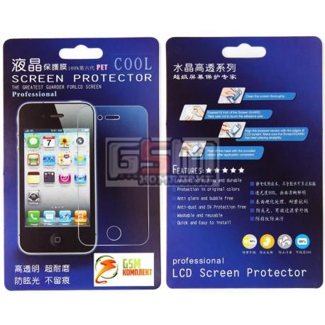 Защитная пленка для Huawei U8860 Honor