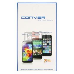 Защитная пленка на стекло для LG X135 L60 conver