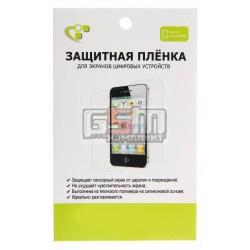 Защитная пленка Samsung I8190 matte