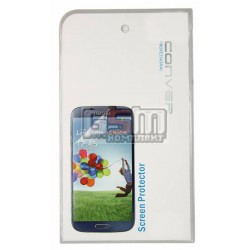 Защитная пленка для Samsung i9292 S4 mini Conver