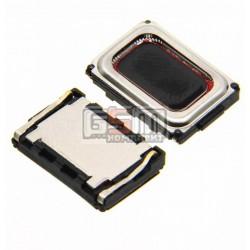 Звонок для Nokia 5530, 603, 700, 701, 710 Lumia, C7-00, E6-00, E7-00, N9, X6-00