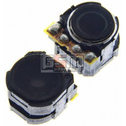 Динамик + звонок для Sony Ericsson W880