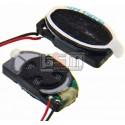 Динамик + звонок для Samsung D800, E630