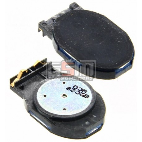 Звонок для Samsung E1230, E1232, E1282, E2202, E2230, E2232, E2252, E2600