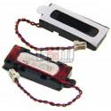 Динамик для HTC T5353 Diamond II