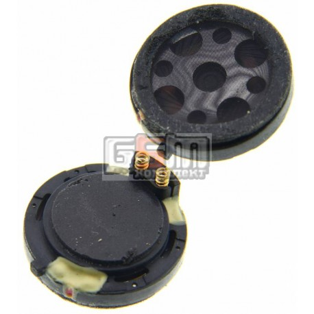 Звонок для LG 160, KF600, KG280, MG280