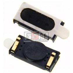 Динамик для LG KG270, KG271, KG276, MG160