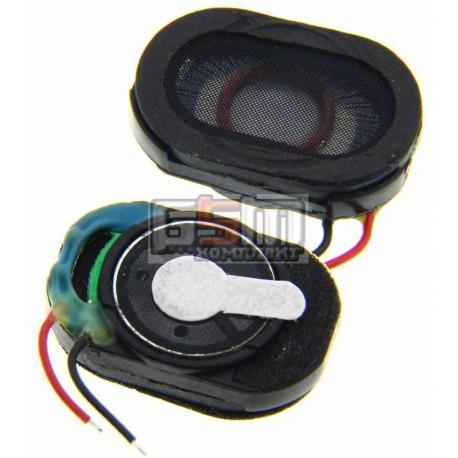Динамик + звонок для LG GB125, GS290, KP265