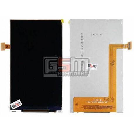 Дисплей для Lenovo A630, A670, A800, оригінал, 30 pin, б/в, 109*61, BTL454885-W626L R0.1