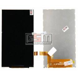 Дисплей для Lenovo A680, 25 pin, 121*66, #YT50F152V0_FPC_B(A)