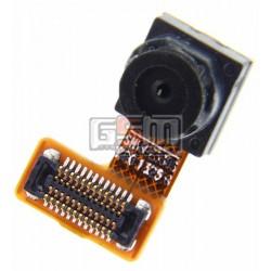 Камера для Samsung I337, I537, I545, I9295 Galaxy S4 Active, I9500 Galaxy S4, I9505 Galaxy S4, L720, M919, R970, фронтальная