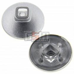 Пластик джойстика для Sony Ericsson T610, T630