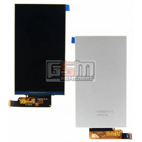 Дисплей для Sony C2305 S39h Xperia C