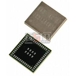 Микросхема управления Wi-Fi 11705A8A10 для Apple iPhone 4S, высокотемпературная