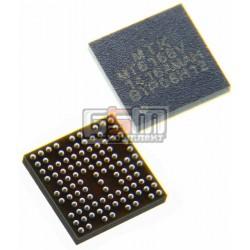 Микросхема управления питанием MT6166V для Fly IQ4403 Energie 3, IQ4410i Phoenix 2, IQ4516
