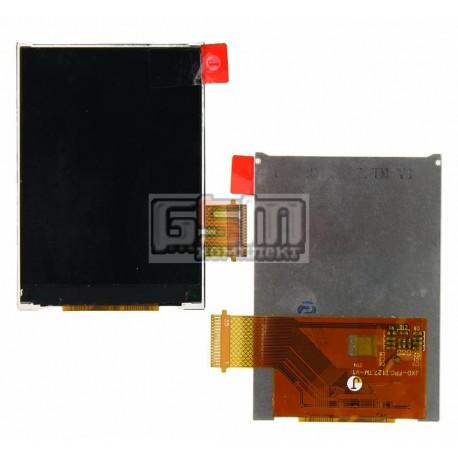 Дисплей для LG A390