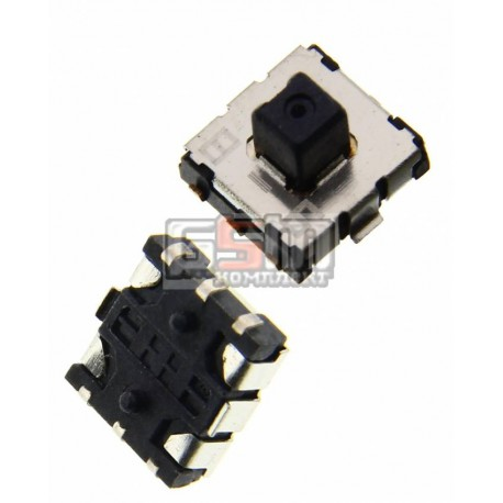 Джойстик для QTek 8020, 8310, 8600; Motorola C650, E1000; Sony Ericsson E1000, J200, K300, K310, K500, K700, K750, K810, Mot C65
