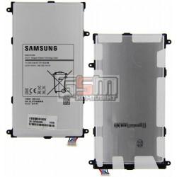 Аккумулятор для планшета Samsung T320 Galaxy Tab Pro 8.4 , T321 Galaxy Tab Pro 8.4 3G, T325 Galaxy Tab Pro 8.4 LTE, (Li-ion 3.8V 4800 мА*ч), #T4800K