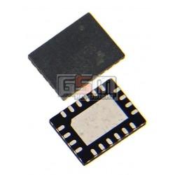 Микросхема управления зарядкой и USB FSA9280A для Samsung B7350, C3530, E2530, E2652, I5500 Galaxy 550, I8262 Galaxy Core, I8350